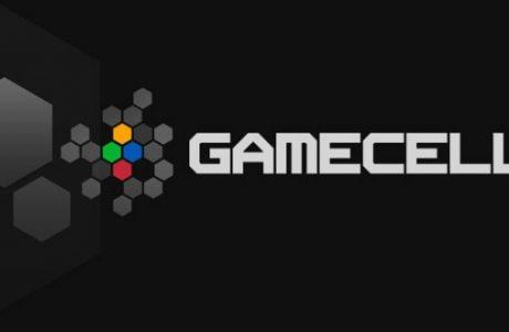 Turkcell'in Oyun Platformu Gamecell Duyuruldu!