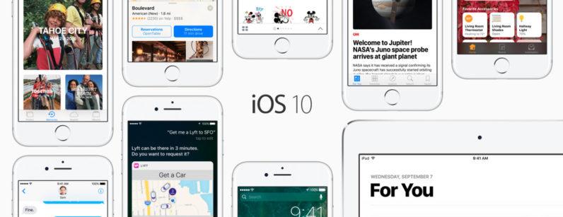 Apple'dan iOS 10 Güvenlik Açığı Ödülü 1.5 Milyon Dolar