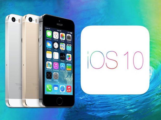 ios-10-iphone-5