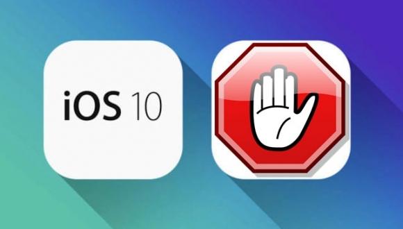 iOS 10 'KaOS' Yarattı, iPhone'lar Kilitlendi