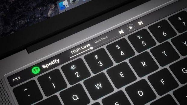 macbook-2016-cikis-tarihi-2 Yeni Macbook