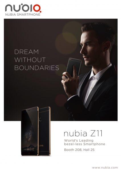 nubia-z11-poster-1