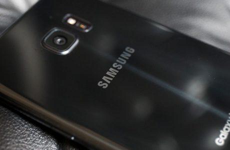 Güvenli Galaxy Note 7 Nasıl Anlaşılır? Samsung Açıkladı!