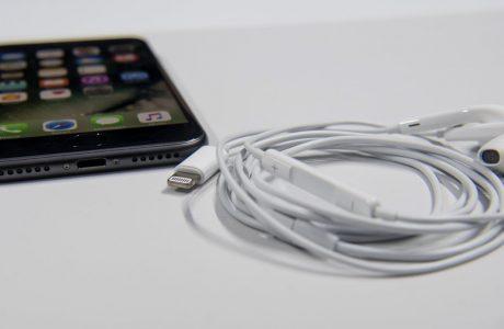 iOS 10.0.2, Apple Mobil ve TV  için ilk Resmi Güncellemesini Yayımladı