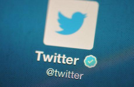 Twitter 140 Karakter Sınırı 19 Eylül'de Esnetiliyor