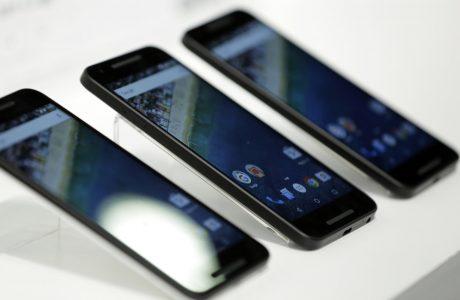 Google Android'te İki Ciddi Güvenlik Açığını Giderdi