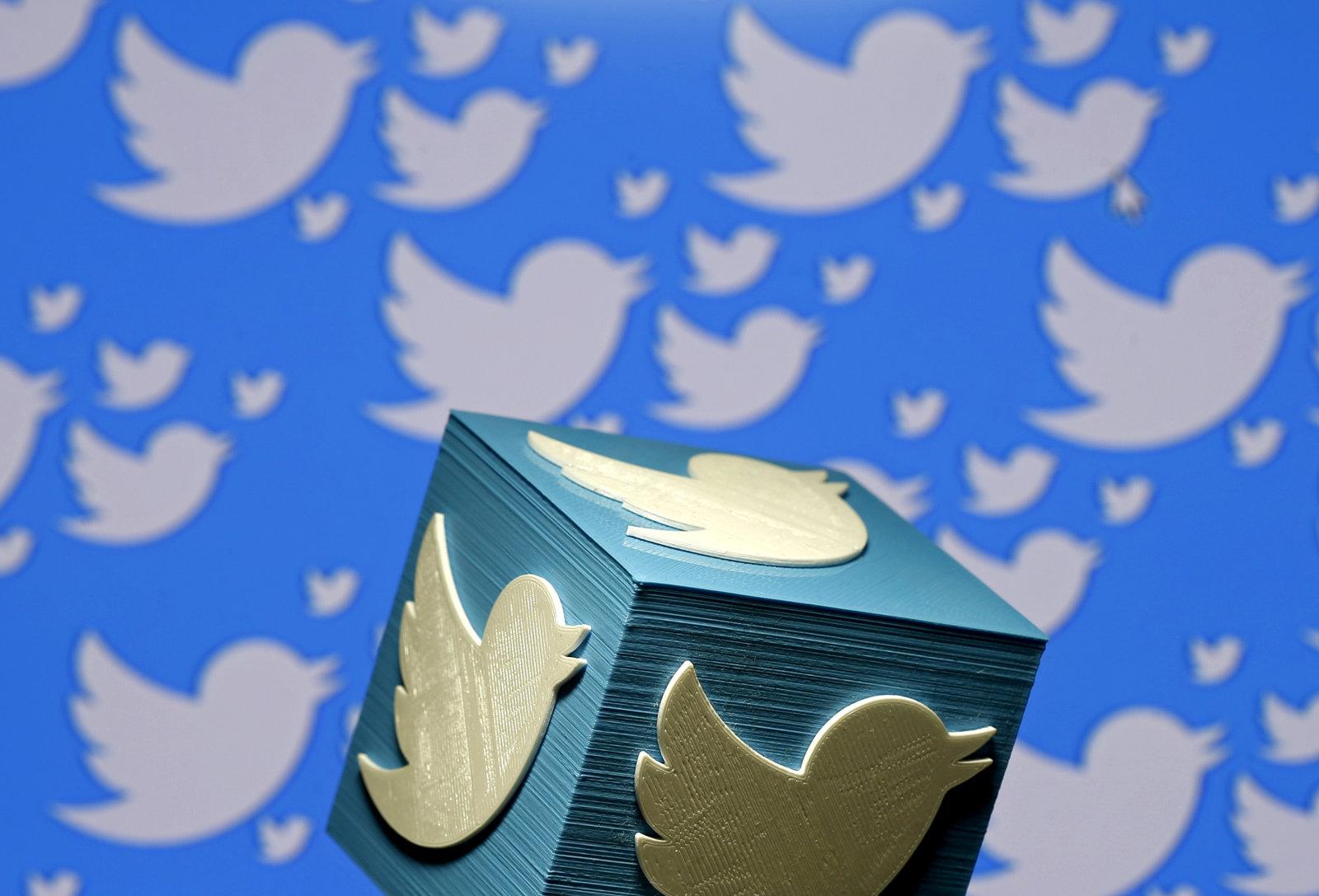 Twitter iOS Üzerinde Etkileşimi Çok Daha Kolay Hale Getirdi
