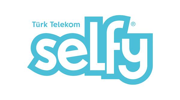 Selfy'liler yurtdışında da geçerli WhatsApp kampanyası ile mesajlaşmanın tadını çıkaracak !