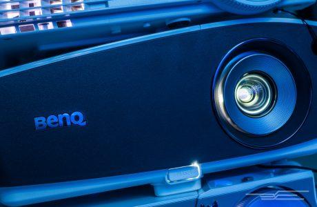 En iyi Ucuz Projektör BenQ TH670, Fiyatı?