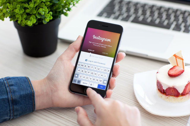 İstenmeyen Instagram Filtreleri Nasıl Gizlenir?