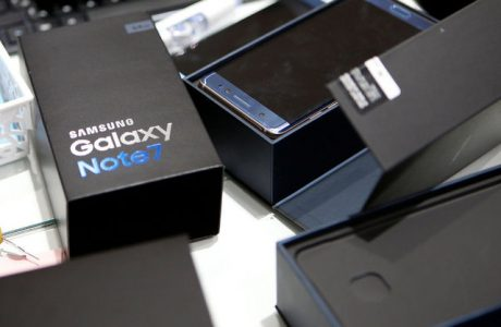 Samsung Yüzde 50 Hurda İndirimi Teklifi Yaptı
