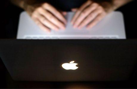 Yeni Apple Macbook Modelleri Bu Hafta Geliyor
