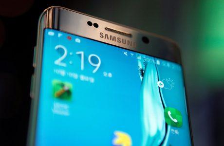 Galaxy Note 7'nin Kargo Sorunu, FedEx ve UPS Taşımıyor
