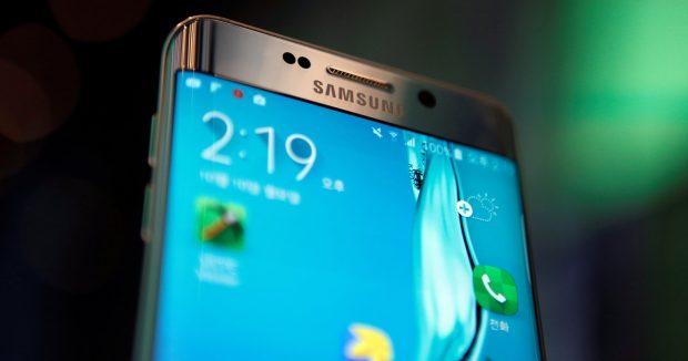 Samsung'tan 100 Dolar Hediye Çeki