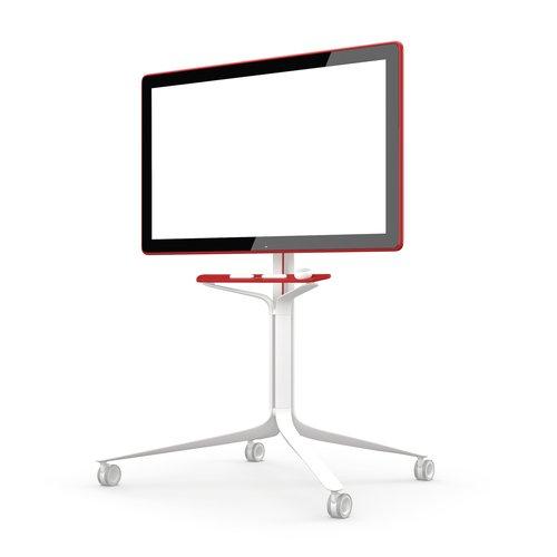 hero_small-4K Dokunmatik Ekranlı Beyaz Tahta