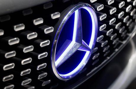 Sende mi Mercedes! Mercedes 3 Milyon Aracını Geri Çağırdı