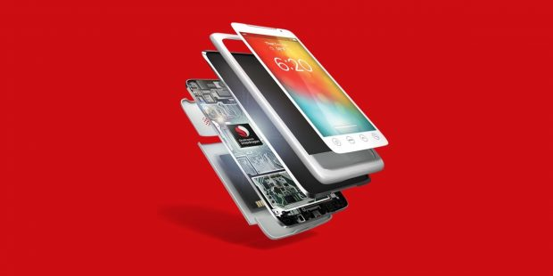 qualcomm-snapdragon-1200x600
