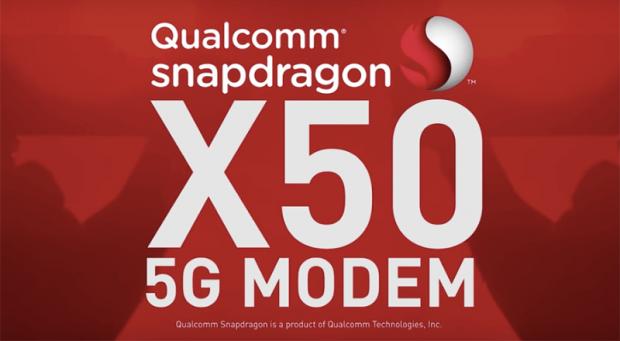 QualcommX50
