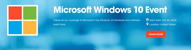 Microsoft Creators Update, Büyük Windows 10 Güncellemesi 2017'de