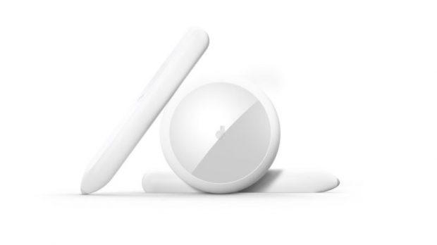 tools_small-4K Dokunmatik Ekranlı Beyaz Tahta