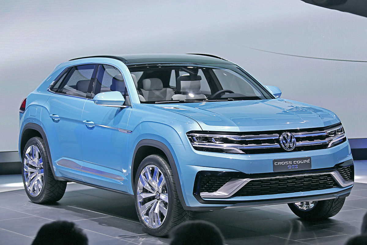 2017 vw atlas bluecross 7 koltuklu suv. Black Bedroom Furniture Sets. Home Design Ideas