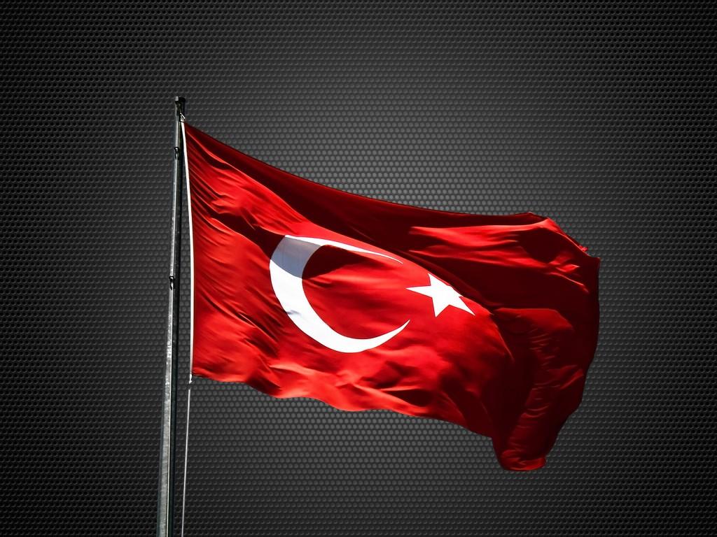 Cumhuriyetin 93. Yıl Dönümü, Ne Mutlu Türküm Diyene!