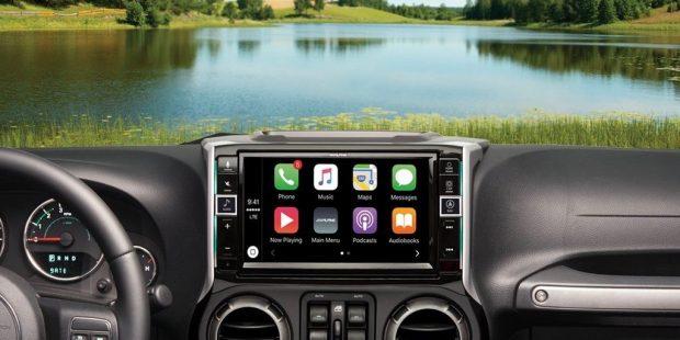 car play iPhone 7 bluetooth sorunları