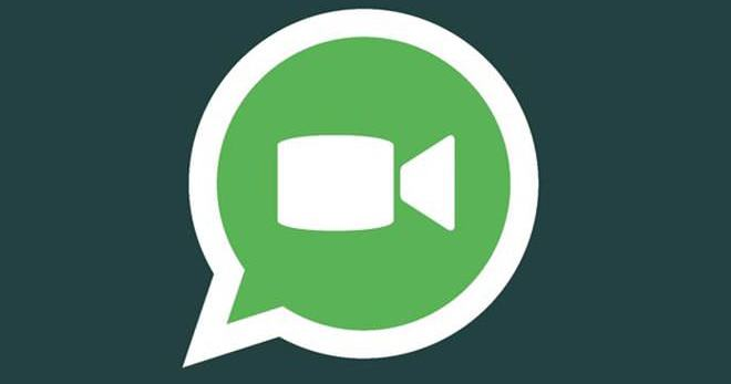 WhatsApp Android Görüntülü Arama Özelliğine Kavuştu
