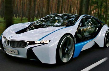 Hibrit Otomobillere ÖTV İndirimi Müjdesi
