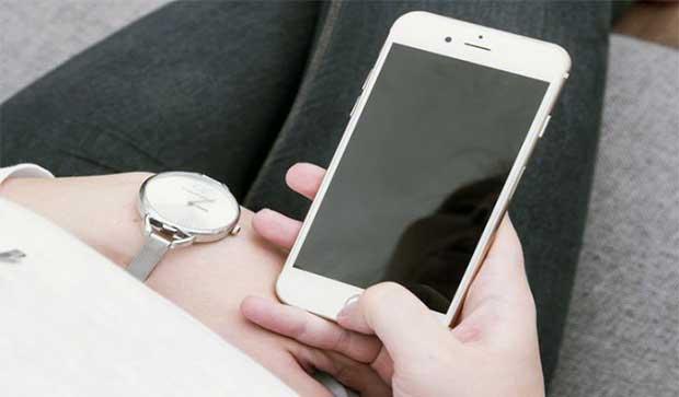 Home Tuşu Çalışmayan iPhone veya iPad Nasıl Kalibre Edilir?
