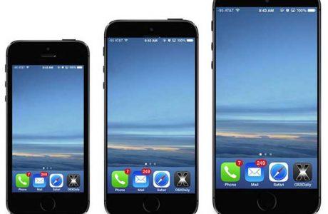 Yeni iPhone OLED Ekran Olabilir, iPhone 8 OLED?