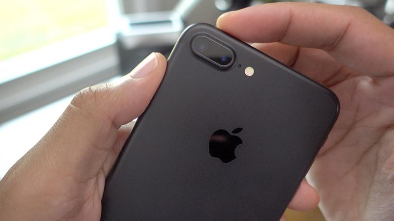 Apple iOS 10.0.3 Güncellemesi Çıktı