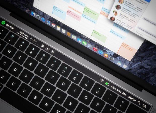 Spotify Safari Tarayıcı Desteğini Sonlandırdı, Mac Kullanıcılarına Kötü Sürpriz