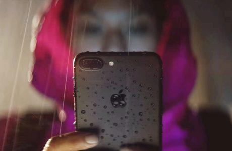 Gizli iPhone Tek El Klavyesi Var ama Kullanamıyoruz