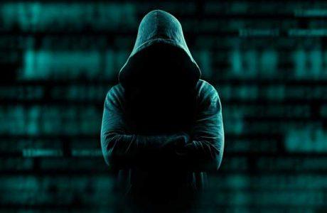 Siber Saldırı İçin Bakan Uyardı: Saldırılara Hazırlıklı Olun!