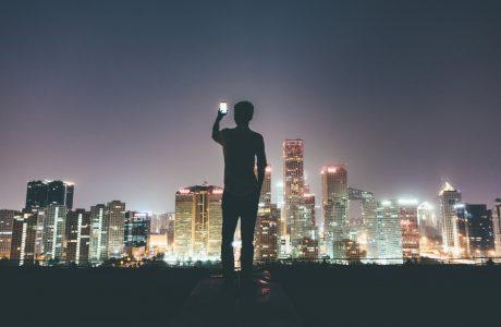 Dünya Akıllı Telefona Doymuyor, Küresel Satışlar Yüzde 6.6 Büyüdü