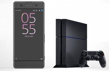 Sony Xperia XA ve PS4'ü Türk Telekom Faturanızla Alabilirsiniz!