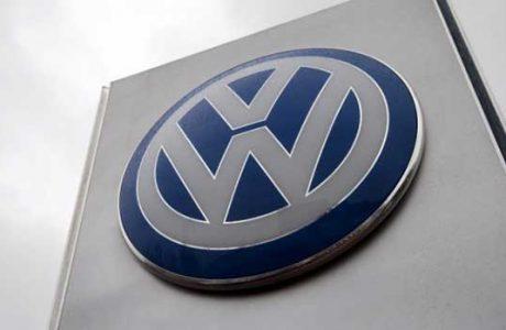 VW'den Büyük Hamle:Dizel OtomobilleriGeri Almaya Başlıyor.