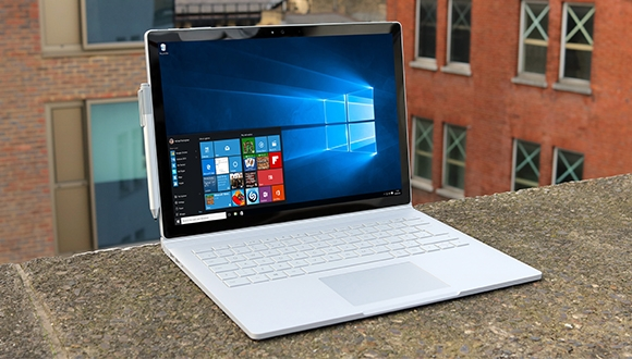 Microsoft Windows 10 S to PRO Free Upgrade Süresini 3 Ay Uzattı