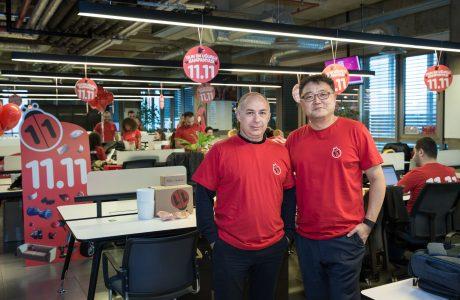 E-Ticarette 11.11 Çılgınlığının Cirosu 65 Milyon TL!