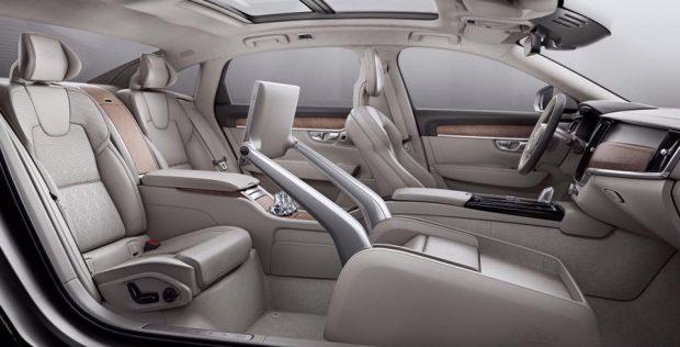Volvo Cars Yeni Küresel Üretim Stratejisini Açıkladı