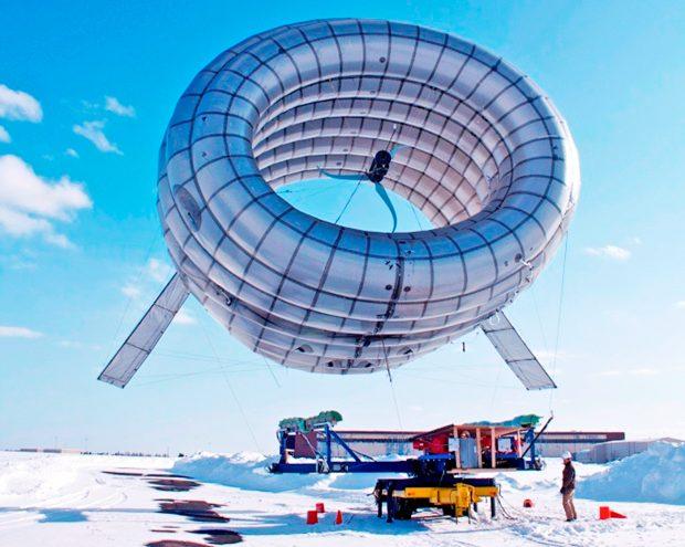 3-flying-wind-turbine