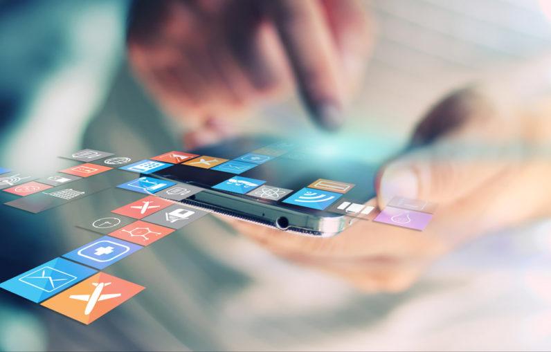 5G internet Kullanım Şeklimizi Nasıl Değiştirecek?