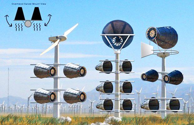 6-catching-wind-power