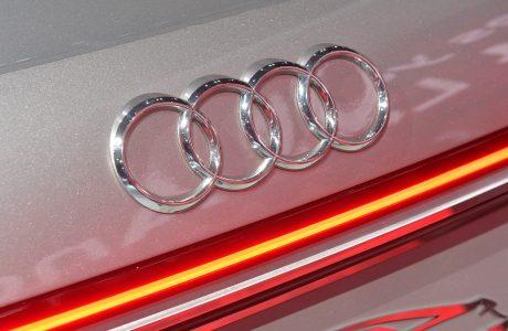 Audi Emisyon Skandalı, VW Başı Daha da Ağrıyacak