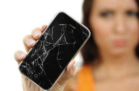 Telefon Kaskosu Nasıl Yapılır, Garanti Belgesi Korumaya Yetmiyor, ÇARE?