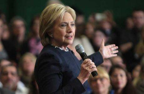 Dance of the Hillary Virüsü Mobil Telefonları Tehdit Ediyor!