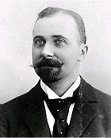 f-_hoffmann_ca1894