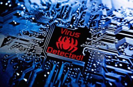 Crysis Fidye Yazılımı için Şifre Çözücü Burada!
