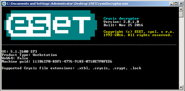 kb6274fig1-7-crysis_decryptor